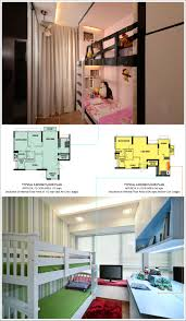 House Design Layout Tips 24 Inspiring Layout Tips And Designs For Punggol Waterfront