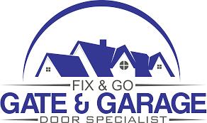 garage door opener fix garage door repair hillsboro garage door opener repair