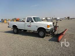 1989 Ford F350 Truck Parts - ford f 350 in california for sale used cars on buysellsearch