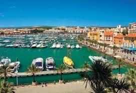 praia village vilamoura vilamoura luxury apt walk to marina