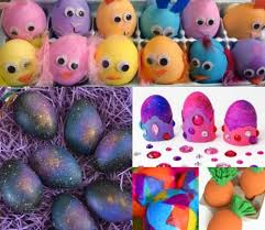 easter 2017 ideas 13 fun easter egg decoration ideas mom s kitchen and things