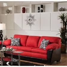 canape poltron magnifique canape poltron et sofa dimensions 75 best å å images