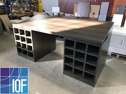 Custom Drafting Tables Furniture Heaven Furniture Only Twitter