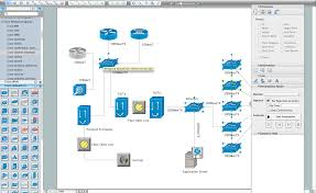 Route Map Cisco by Cisco Products Additional Cisco Icons Shapes Stencils And Symbols