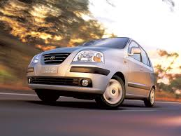 hyundai atos prime workshop manual