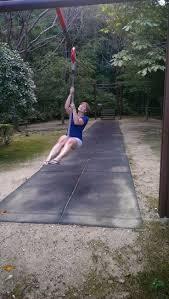 34 best flying fox images on pinterest backyard zipline outdoor