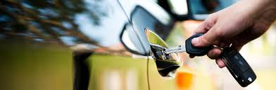 email templates u2013 how to complain if your car develops a defect