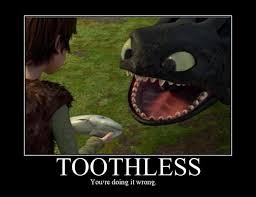 Toothless Meme - how to train your dragon dm by animeanimal jpg resize 618 475