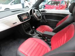 volkswagen coupe 2012 file 2012 volkswagen beetle 1l my13 coupe 2012 10 26 03 jpg