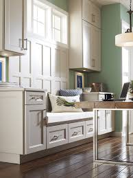 kitchen design studio serving all of western new york clarence denton mable dover cabinets