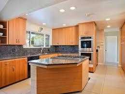 bamboo kitchen cabinets vancouver bc terrific brockhurststud com