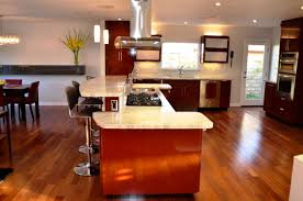 kitchen cabinets laminate laminate kitchen cabinets exotic hues decoration u0026 furniture