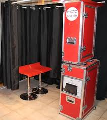 Photo Booth Rental Prices Prices Photo Booth Rental