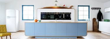 devol kitchens simple furniture beautifully made kitchens bespoke kitchens bathrooms and interiors by devol