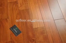 indonesia teak wood flooring parquet flooring prices construction