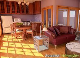 interior home design software free 50 3d home design software fresh