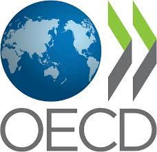 oecd logo vector eps free download logo icons clipart