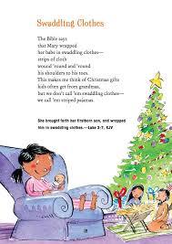 9 best christmas poems for kids images on pinterest christmas