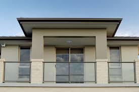 side split house plans split level house plans for side sloping block so replica houses