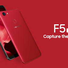 Oppo F5 Oppo F5 6gb Ram Selfie Superking Mobiles Tablets Android