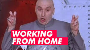 Working From Home Meme - funny memes about work that you shouldn t be reading at work