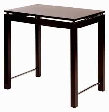 ebay kitchen islands ebay kitchen islands 11 lyfe kitchen nyc office desk for sale