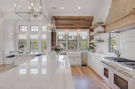 Interior Decoration In Kitchen Becki Owens