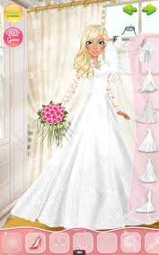 wedding salon android apps on google play