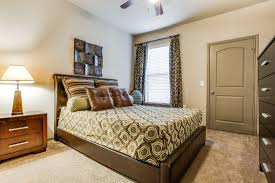 beautiful homes photo gallery grand prairie tx apartment photos videos plans lakeside