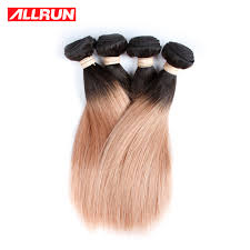 Remy Hair Extensions Cheap by Online Get Cheap Indian Hair Extensions Aliexpress Com Alibaba