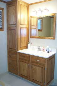 ideas for bathroom cabinets bathroom cabinet ideas for your stylish storage solution amaza
