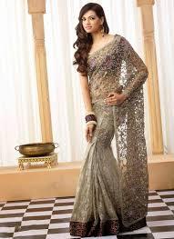 engagement sarees modern fashion festive engagement sarees n lehenga choli s