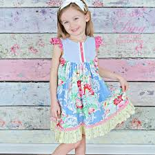 square neck top and dress pattern u2013 girls dress or jumper tie