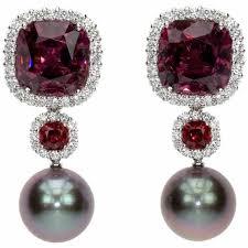 rox diamond earrings 973 best jewelry and rox images on jewelry jewelry