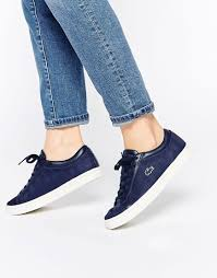 lacoste womens boots uk lacoste trainers genuine boots and sports shoes casual shoes