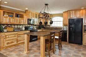 dm design kitchens dutch modular dm 6409 dutch housing champion homes