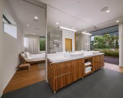 manhattan home interiors decorations luxury stylish contemporary