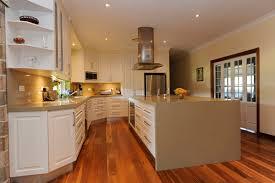 kitchen design wonderful kitchens sydney kitchen kitchen design sydney galaxy kitchens bathrooms decor et moi