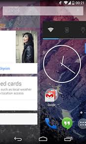 now launcher apk now launcher apk for any android device