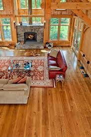 wood floors for rustic homes mill direct