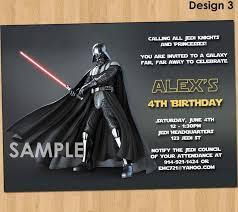 lego star wars birthday invitation image collections invitation