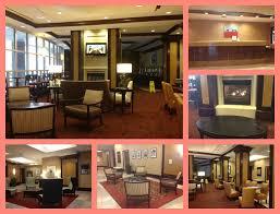 hotel suites washington dc 2 bedroom homewood suites by hilton washington d c review