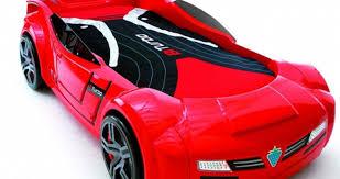 Cars Toddler Bedroom Set Charismatic Illustration Motor Wow Duwur Shocking Munggah
