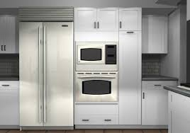 Kitchen Storage Cabinets Ikea Tall Kitchen Storage Cabinets Storage For Tower Units Tall