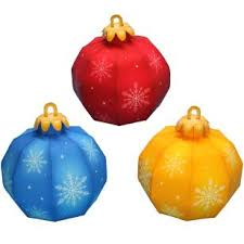 tree ornaments ornaments home and living