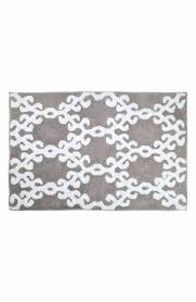 Gray And White Bathroom Rugs Bath Rugs U0026 Bath Mats Nordstrom