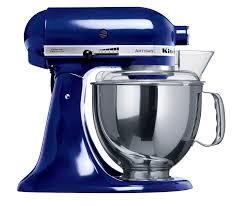 Artisan Kitchen Sinks by Cobalt Blue Kitchen Sink Craigslist Kitchenaid Artisan Stand