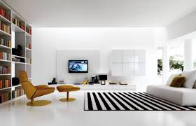 wall tv cabinet modern set of living room furniture wall tv unit descargas
