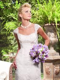 wedding dresses in st louis bridal shops in charles missouri