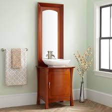 bathroom cabinets bold and modern antique bathroom mirror